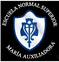 Escuela Normal Superior María Auxiliadora Soacha