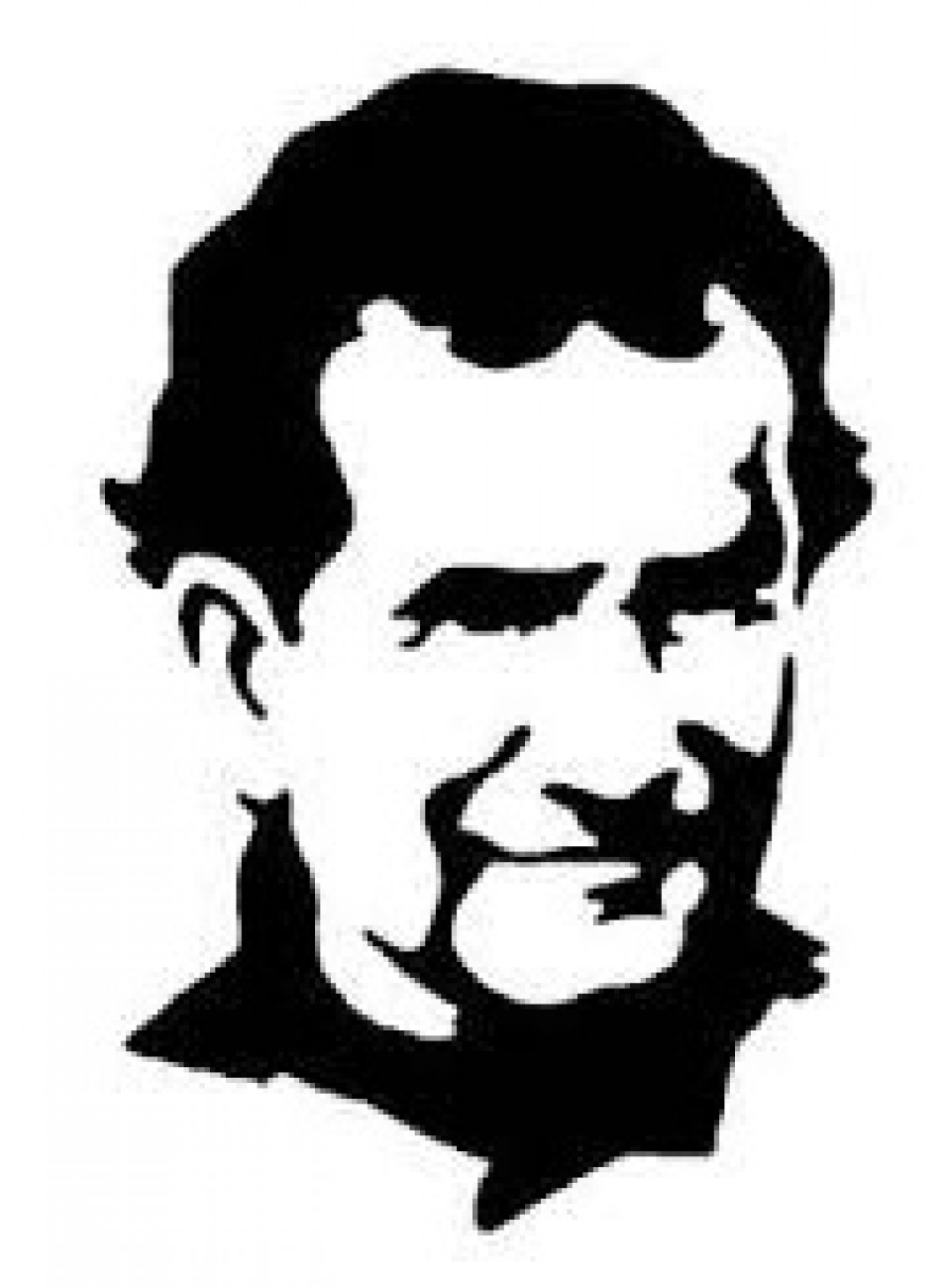 cropped-don-bosco-face